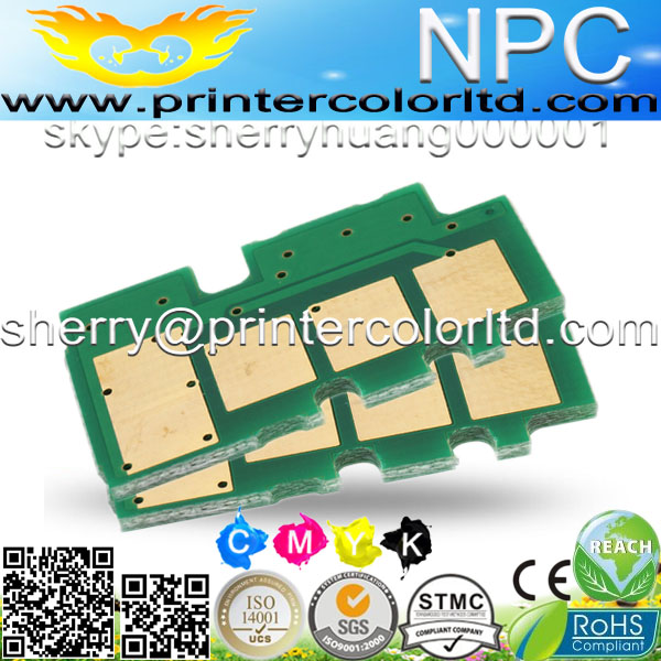 chip for Fuji-Xerox FujiXerox workcentre-3025-V NI workcenter-3025 NI 3025NI P 3020 VBI workcenter3025V BI WC-3025V color reset