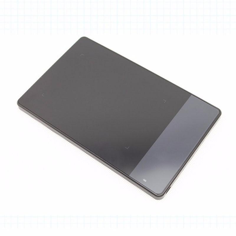 Pen Tablet-D2