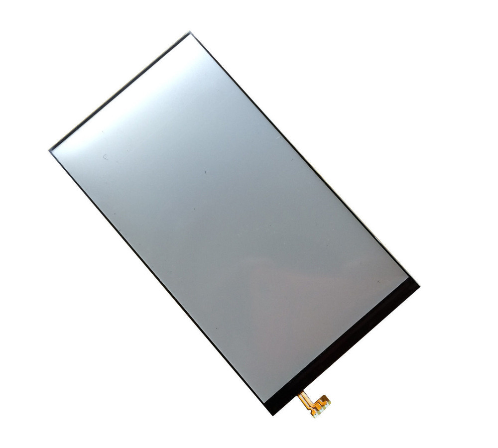LCD Display Backlight Film Replacement Parts for LG D820 Google Nexus 5 FC_D820BacklightFim(China (Mainland))
