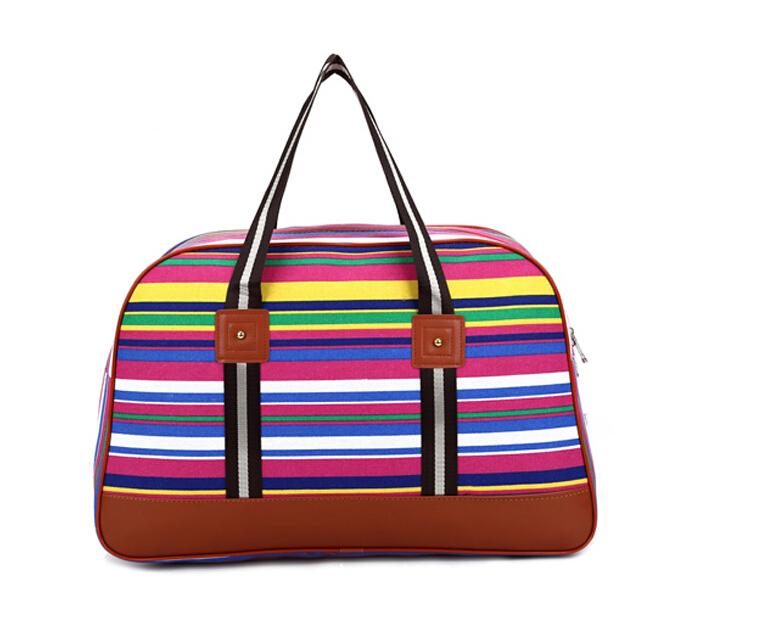 women luggage travel bags luxury women designer handbags high quality brand casual tote doctor bag storage bins(China (Mainland))