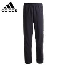 Original New Arrival 2016 Adidas ESSENTIALS Men's Pants  Sportswear free shipping