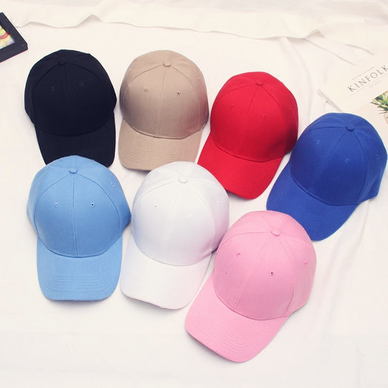 wholesales canvas font baseball cap summer fashion cool chef caps works vent le