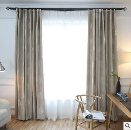 Yellow drapes curtains promotion achetez des yellow drapes for Decoration fenetre de chambre