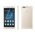 Free Shipping Anitech Original Smartphone 5 5 Inch HD Protable Mobile Phone Android 3G Qual Core