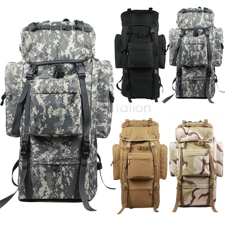 big backpacks for travel Backpack Tools