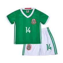 fashion breathable baby football Clothing set Summer children's clothes boys sport twinset male kids football suit(China (Mainland))