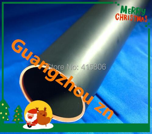 new Metal Fuser film Fuser Belt  for Nashuatec MPC2000 MPC2500 MPC2500 for Savin C2020 C2525 C2828 C3030 C3333 3333SPF B238-4070<br><br>Aliexpress