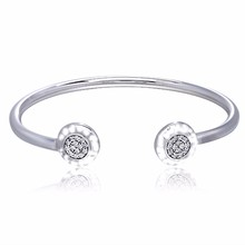 Wholesale Sterling silver 925 for women Titanium fashion jewelry jewelry beads Compatible with Pandora bracelet name(China (Mainland))