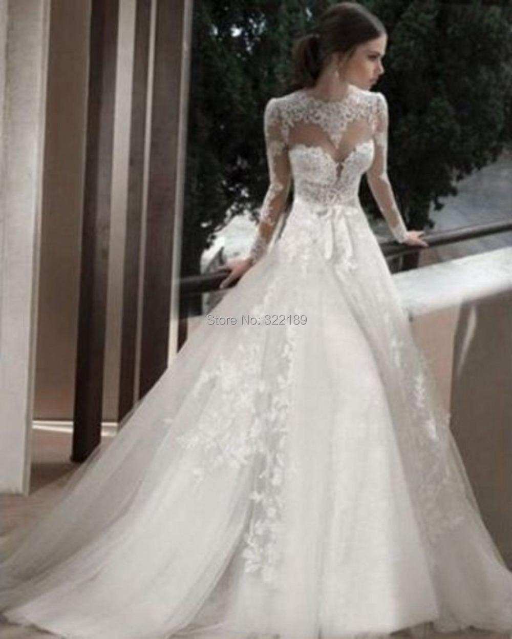 dress for a beach wedding white beach wedding dresses stunning beach wedding dresses ideas