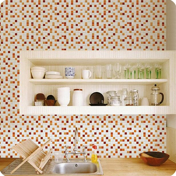 Popular Extra Large Tiles Buy Cheap Extra Large Tiles Lots From China Extra L