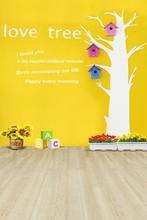 Free photography background for photo studio kids vinyl Digital Printing cloth backdrops 2756 ,photography backdrops 200cm*150cm