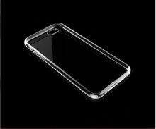 Super Flexible Clear TPU Case For Lenovo A536 S960 S8 S898T P70 Slim Crystal Protect Skin Rubber Phone Cove Fundas Silicone Case