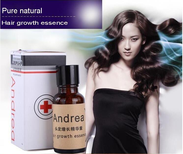 Solução crescimento do cabelo cabelo fibras engrossando 20 ml cabelo crescer mais rápido