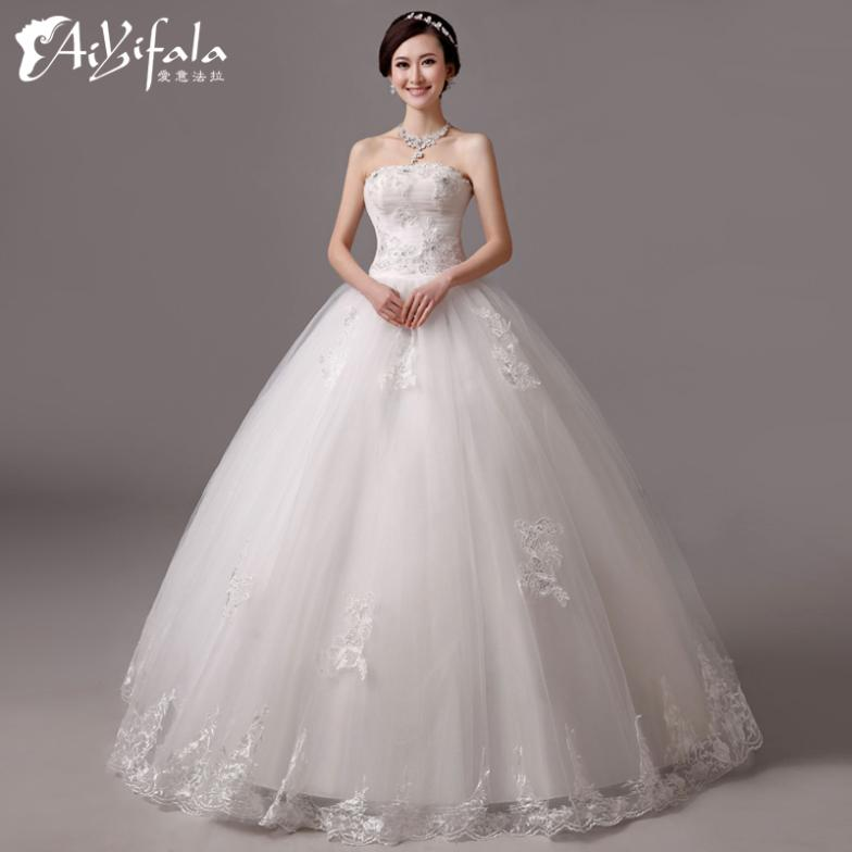 Pics For > Lace Butterfly Wedding Dress