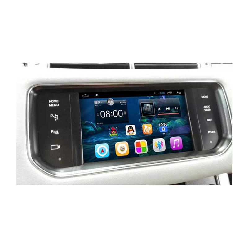 Automotive Gps Systems : Car dvd players gps navigation systems