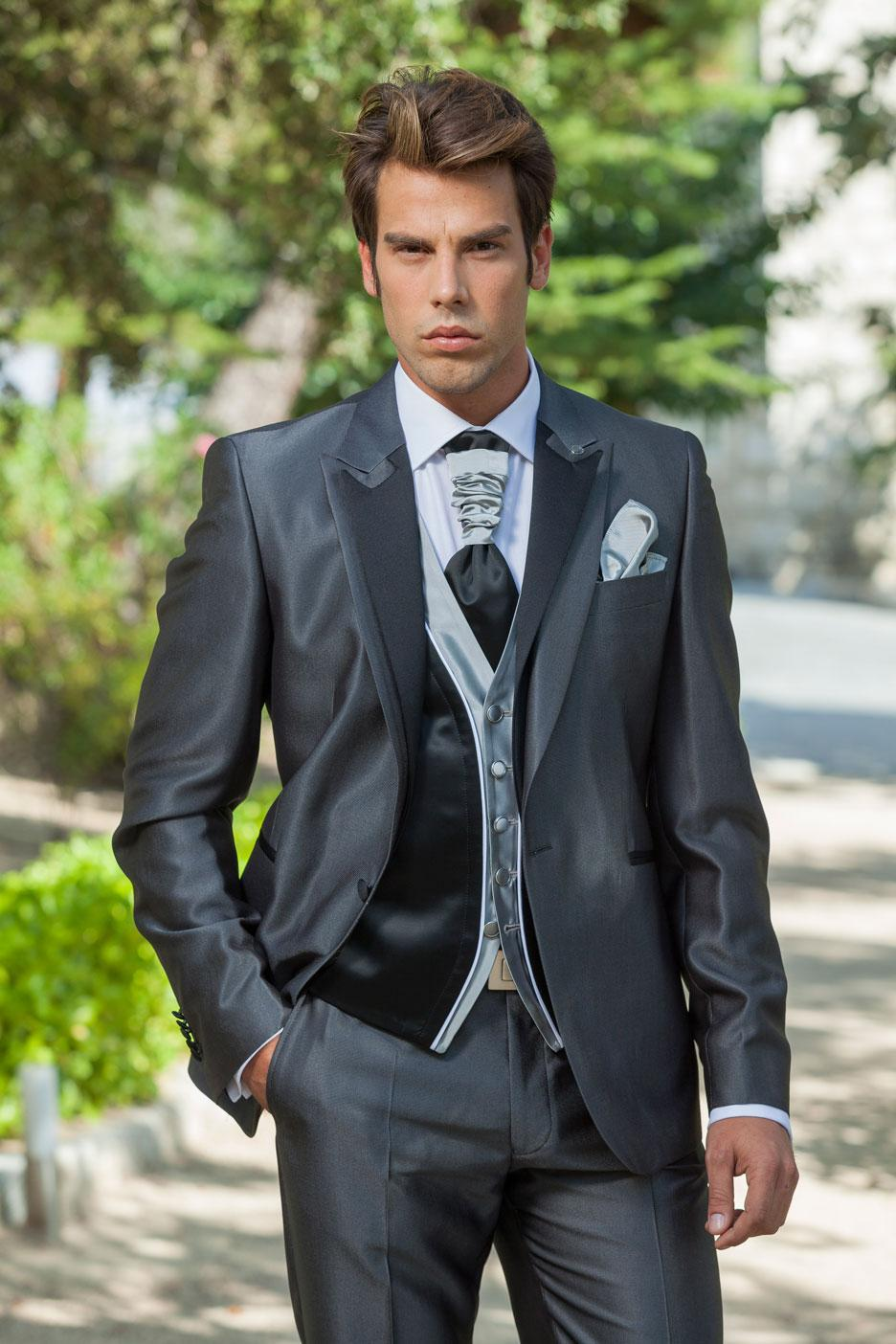 Men Suits For Prom - Ocodea.com