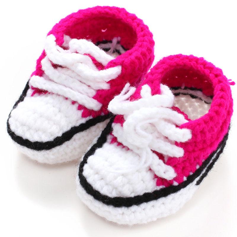 Converse Schoenen Baby