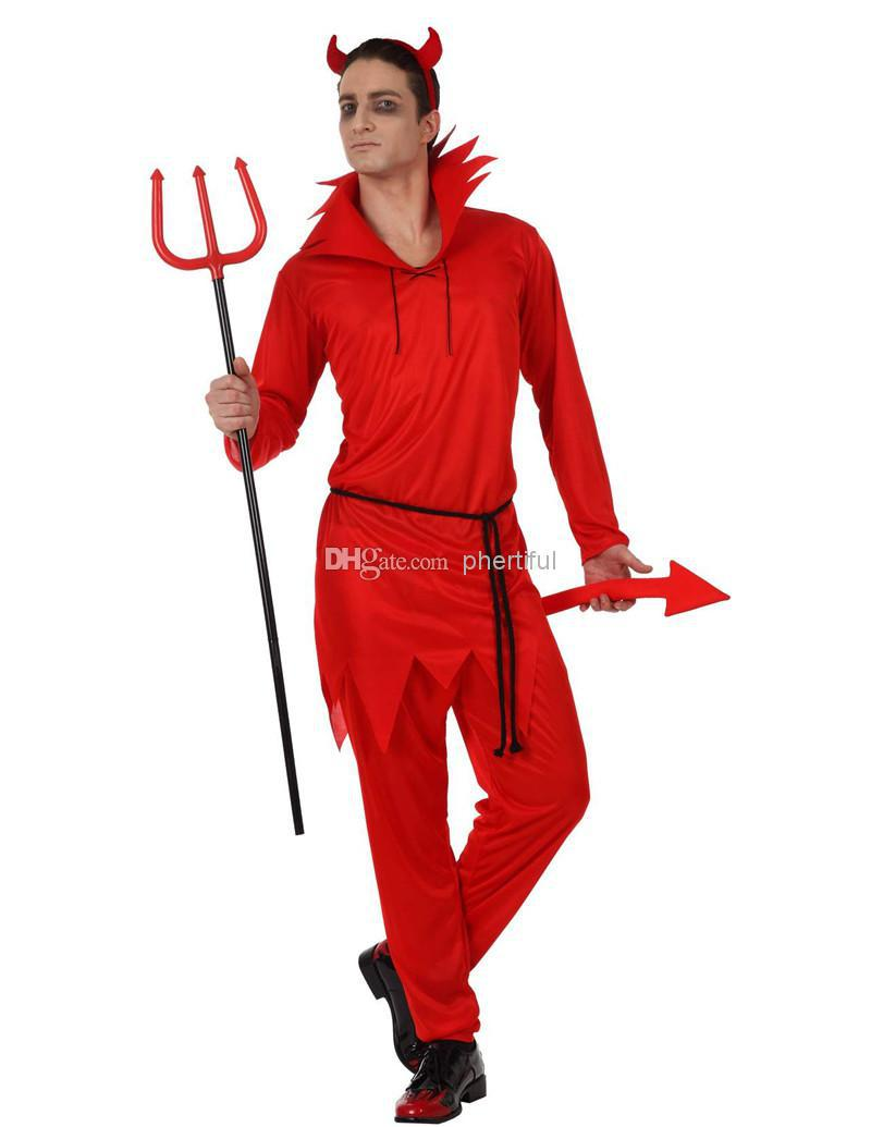 Mens Clearance Halloween Costumes - Party City