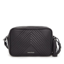 mangoo New 2016 Crossbody Bags Women's handbag Women leather bags Black small Shoulder bag Women Messenger Bag