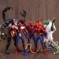1-Pcs-The-Amazing-Spiderman-Action-Figure-Set-PVC-15-CM-Marvel-Legends-Ultimate-Black-Venom.jpg_200x200