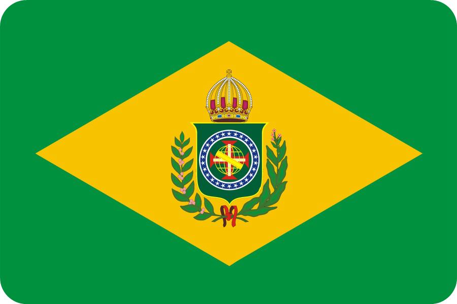 Mozaiek Wand Badkamer ~ Vlag Deurmat Brazili? Deur Mat Voetbal Matten Groen Tapijten Badkamer