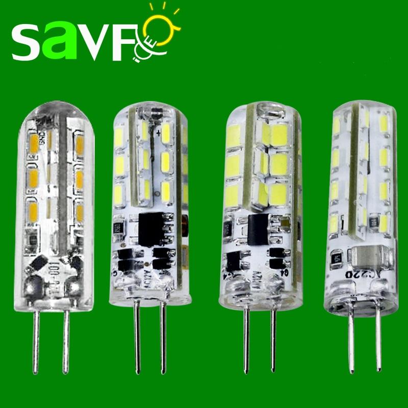 Гаджет  10pcs/lot LED g4 DC 12V lampada led E14 LED Lamp B22 G9 220v 110v LED Light 7W 9W 12W 15W 18W 20W Lampara Bombilla spotlight None Свет и освещение