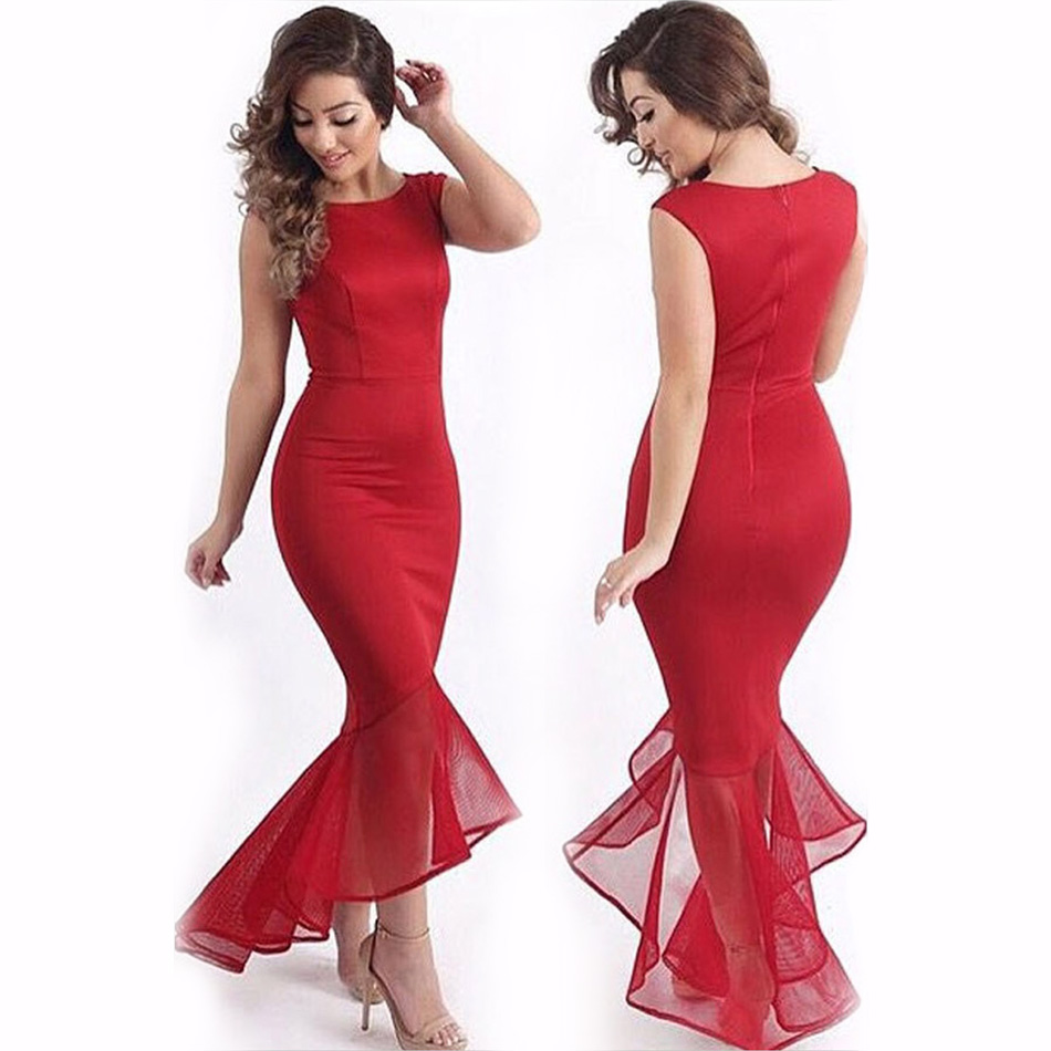 Free shipping and returns on Women's Long Dresses at paydayloansonlinesameday.ga