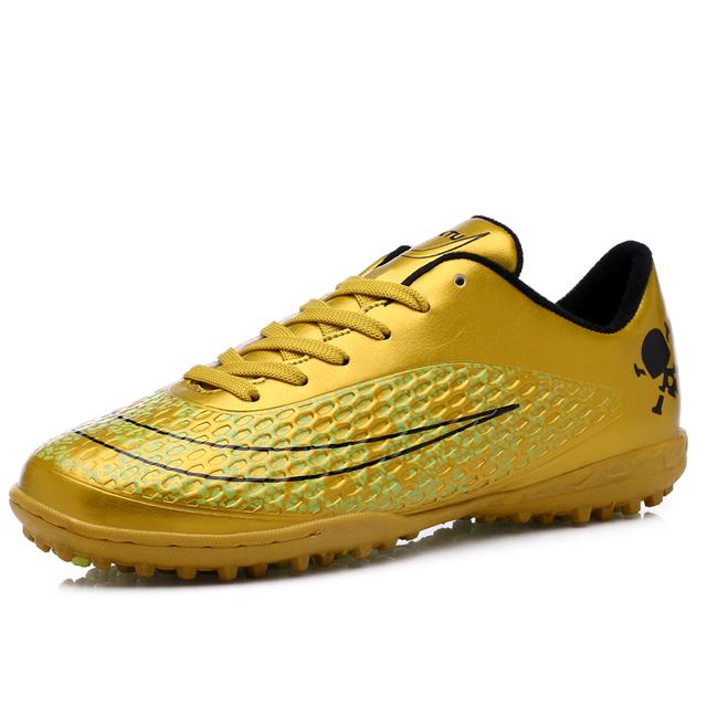 Sport Football Boots