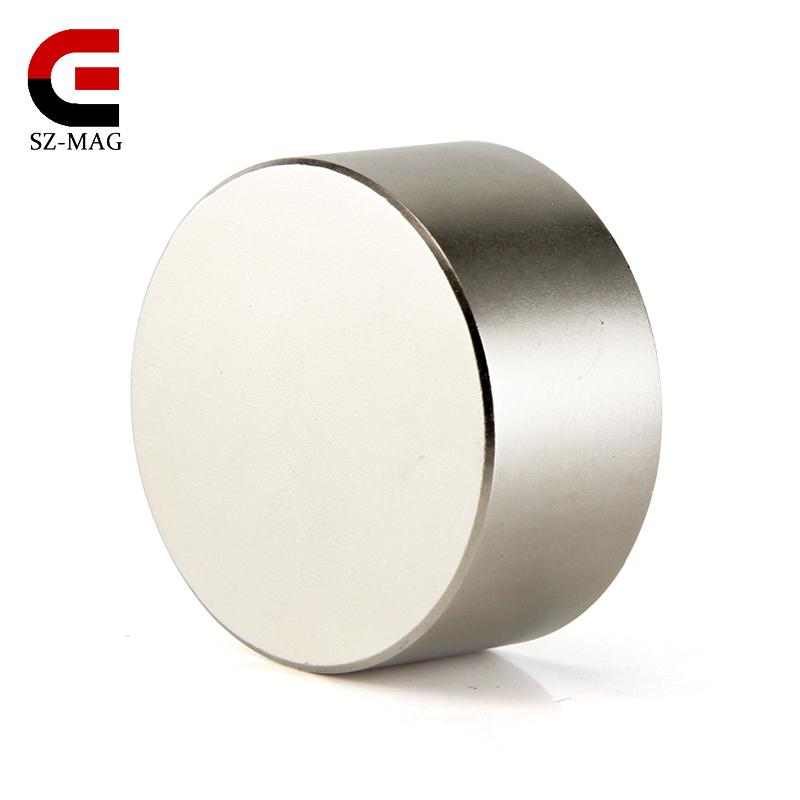online kaufen gro handel neodym magnet zylinder aus china neodym magnet zylinder gro h ndler. Black Bedroom Furniture Sets. Home Design Ideas
