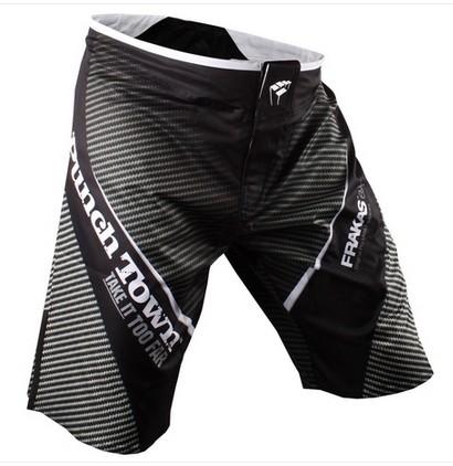 MMa Muay Boxe Pantalon Boxeo M /xxxl MMA-43487516144 skkt27 12e fet module 27a 1200v can directly buy or contact the seller free shipping