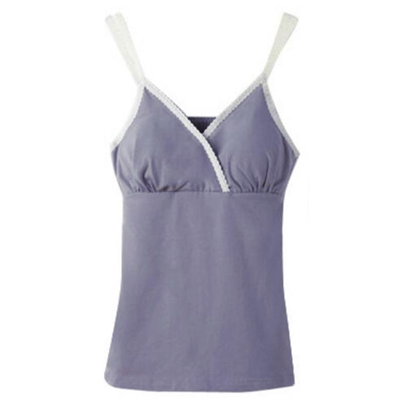 Maternity tank tops clothes vest nursing camisole cami dress slip nursing tank top t shirts clothes feeding breastfeeding vest(China (Mainland))