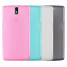 Buy Factory Outlet Soft Case OnePlus 1 One A0001 One Plus One Oneplusone Shell Cover TPU Protector Drop Helper Housing for $1.09 in AliExpress store