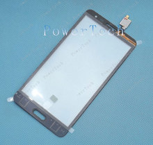 White/Pink/Black 5.5inch Star N8000 N8800 Front Panel Touch Glass Lens Digitizer Screen Original Parts FREE SHIPPING(China (Mainland))