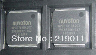 NUVOTON NPCE781LAODX NPCE781LA0DX CHIP NEW