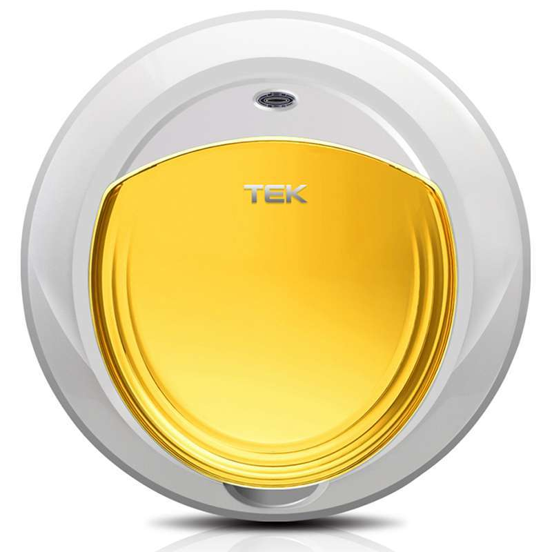 Promotion ECOVACS intelligent robot vacuum cleaner TCR03A-MY(China (Mainland))
