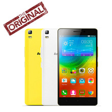 Original Lenovo K3 Note 4G LTE Mobile Phone Android 5.0 MTK6752 Octa Core 1.7GHz 5.5'' FHD 2G RAM 16G ROM 13MP Camera K50-T3S