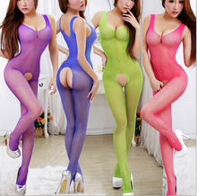 women hot sexy lingerie costumes sexy underwear women sex product erotic lingerie porn babydoll/baby doll dress