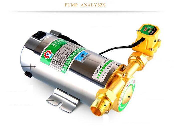 Acquista all 39 ingrosso online riscaldatore di acqua filtro for Pompa filtro laghetto solare