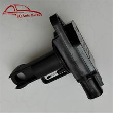 MAF Mass Air Flow Meter Sensor 22204-0L010 197400-2030 For Toyota Kijang Innova Fortuner Hilux(China (Mainland))