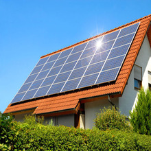 solar panels heavy duty never sell any renewed panels price per watt solar panels in india(China (Mainland))