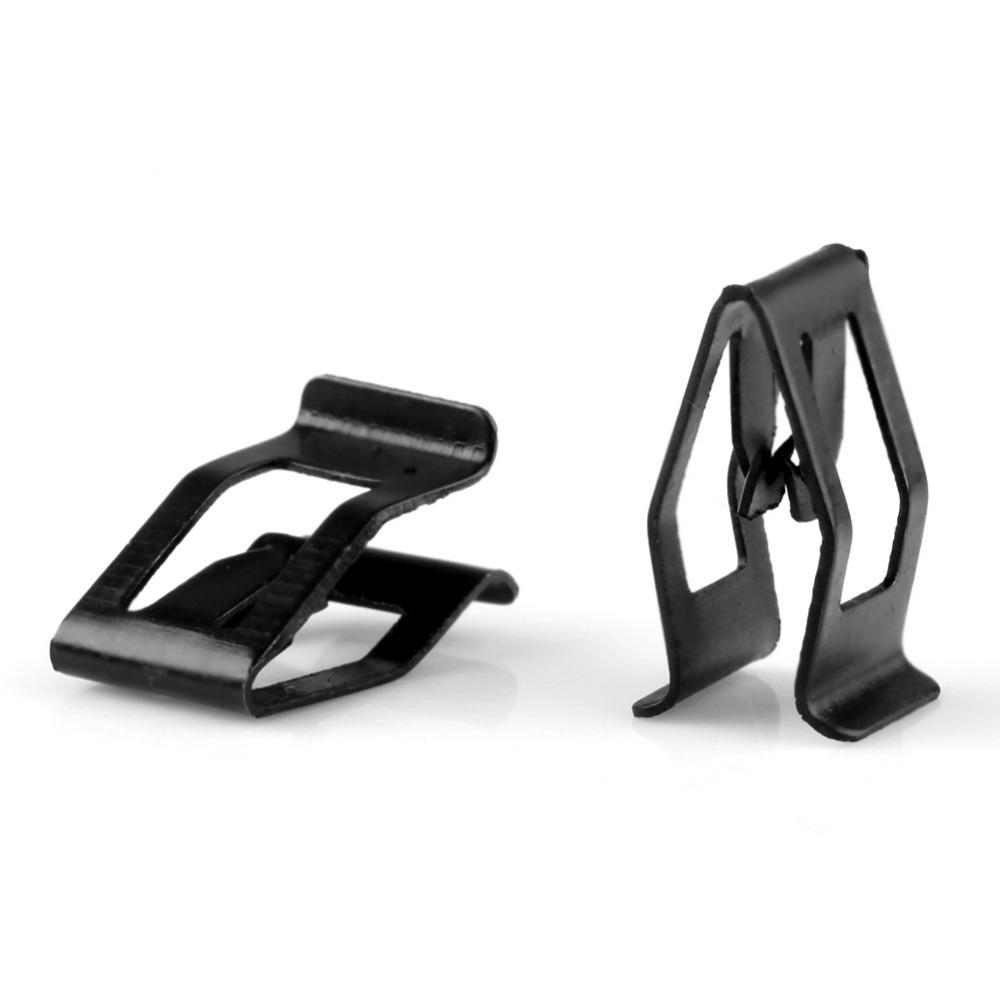 achetez en gros m tal clips attaches en ligne des grossistes m tal clips attaches chinois. Black Bedroom Furniture Sets. Home Design Ideas