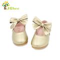 J Ghee New Spring Summer Autumn Children Shoes Girls Shoes Princess Shoes Fashion Kids Single Shoes