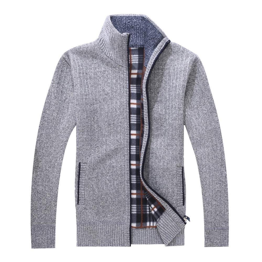 Online Get Cheap Wool Cardigan Sweaters for Men -Aliexpress.com ...