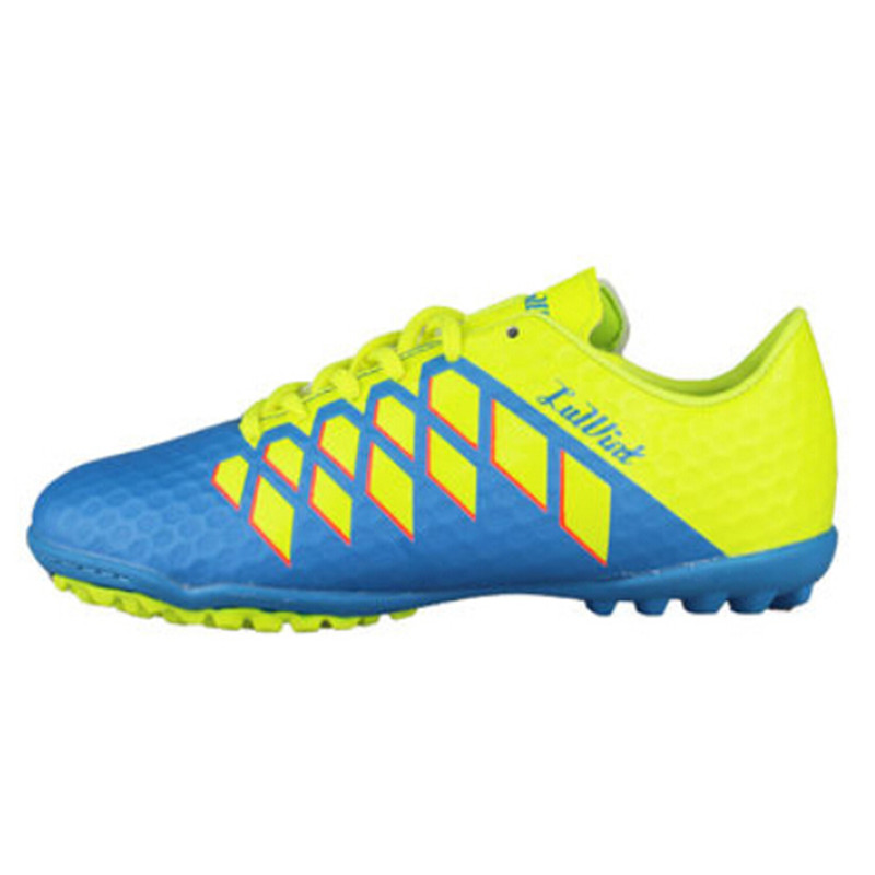 Popular Cool Football Boots-Buy Cheap Cool Football Boots ...
