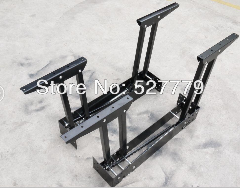 New Metal Table Mechanism Folding And Extendable Dining  : New Metal Table Mechanism Folding And Extendable Dining Table Parts JH010 from www.aliexpress.com size 972 x 764 jpeg 132kB