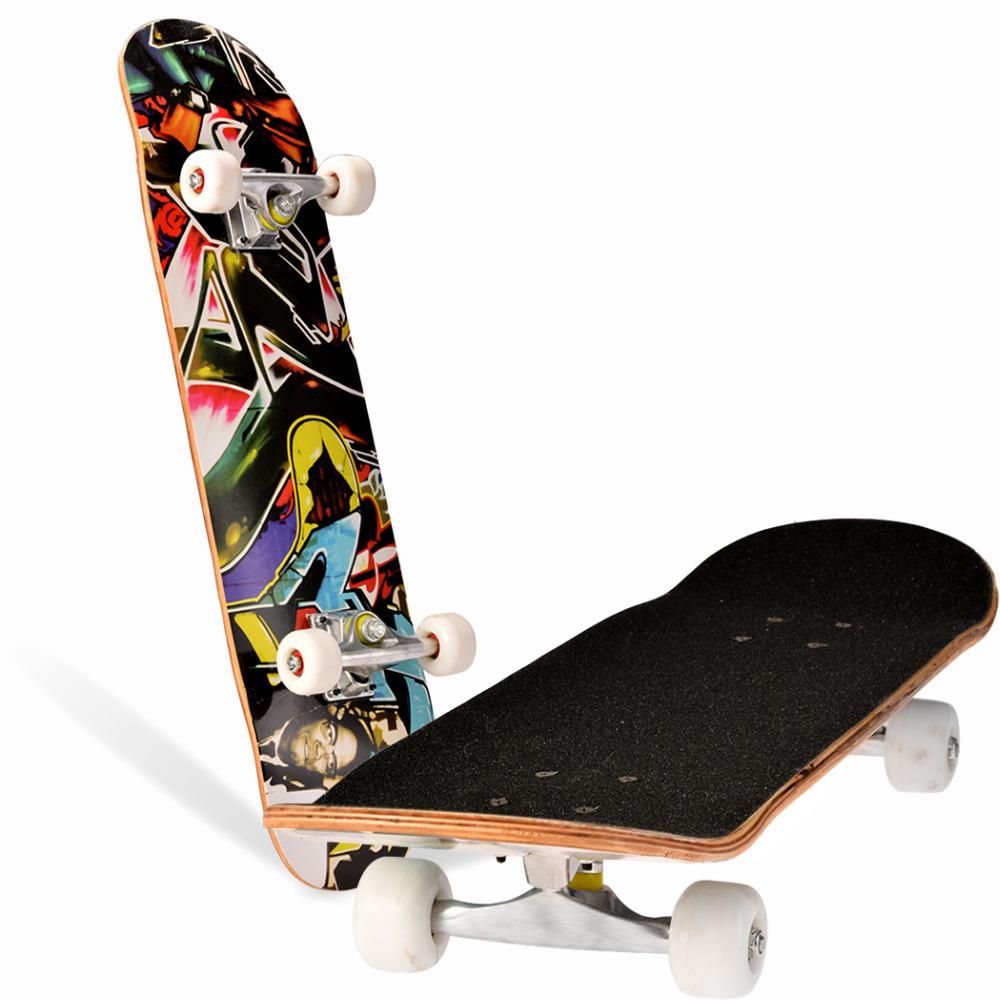 achetez en gros skate cruiser roues en ligne des. Black Bedroom Furniture Sets. Home Design Ideas