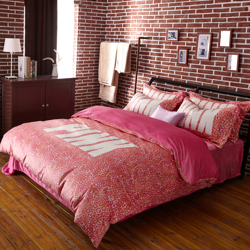 Popular Soft Pink Comforter Buy Cheap Soft Pink Comforter