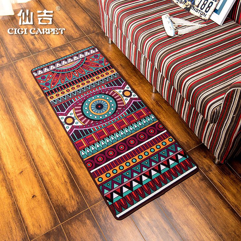 Marcas de alfombra de nylon compra lotes baratos de marcas de alfombra de nylon de china - Marcas de alfombras ...