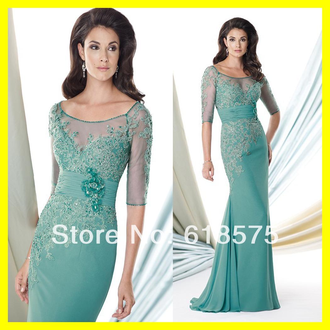 Ziemlich Party Dress Online Australia Bilder - Brautkleider Ideen ...