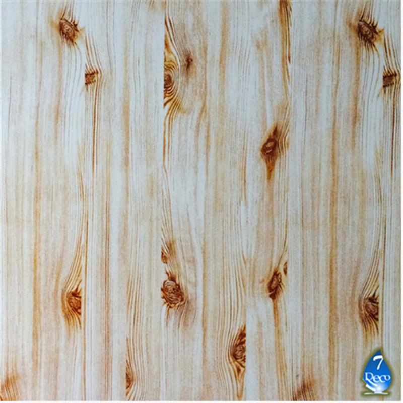 0.5m*10m Crude Wood/log Pattern Hydrographic Water Transfer Printing Film, Hidro Transfer Film For Aqua Print,0.5m*10m(China (Mainland))